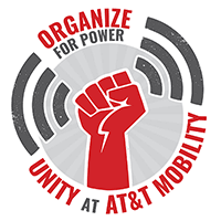 Unity at AT&T Mobility