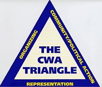 CWA Triangle 1965