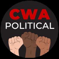 CWA Political