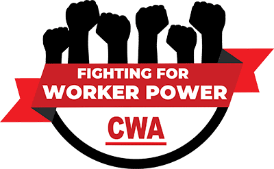 Fighting for Worker Power