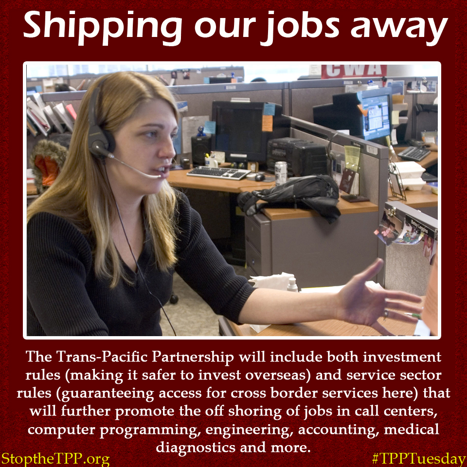 Shipping Call Center jobs away