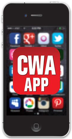 CWA App