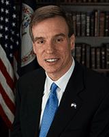 TPP Worksite Flyer - Senator Warner