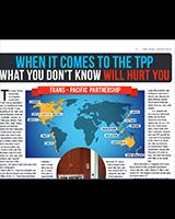 CWA News TPP Insert=