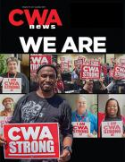CWA News Summer 2017