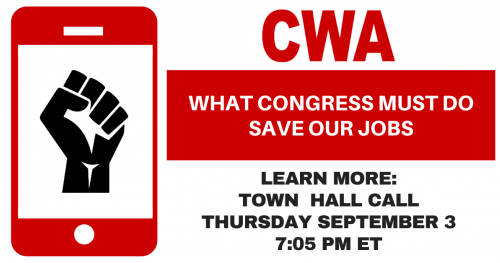 cwa-town-hall-call-heroes-act