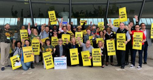 20190516enews_1_air_wisconsin_protest.jpg