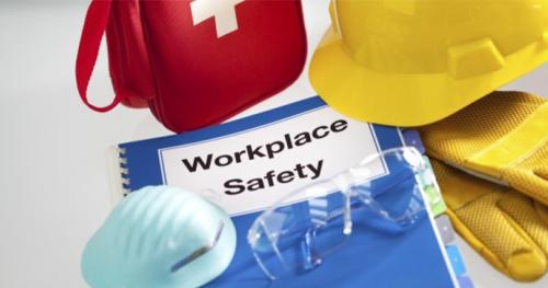 20190516enews_8_health_and_safety.jpg