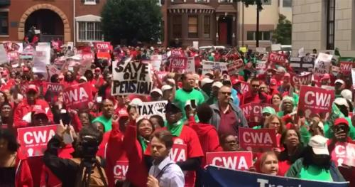 20190613enews_5_cwa_nj_rally.jpg