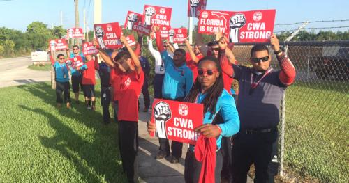 20190718enews_1_att_southeast_info_picket_fl.jpg