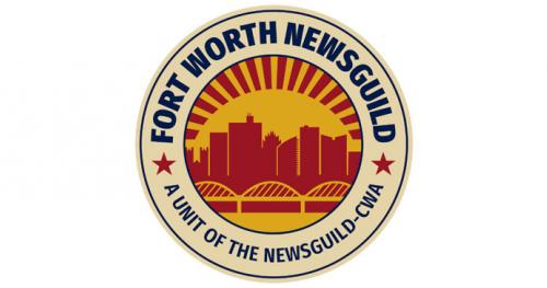 Fort Worth NewsGuild