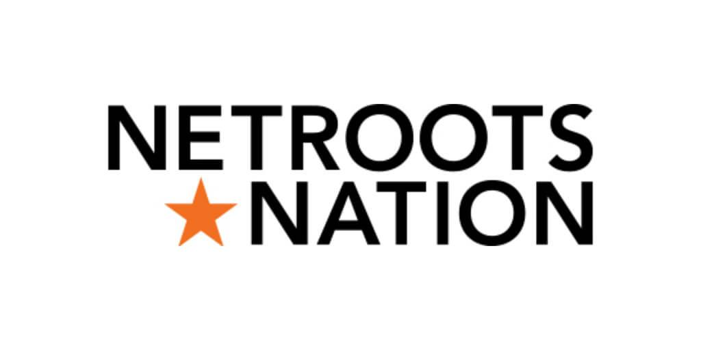 Check Out CWA's Panels at Next Week's Netroots Nation