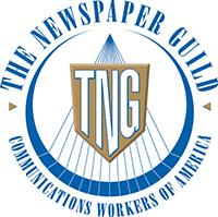 TNG logo 1997